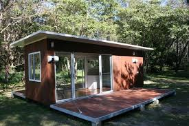 Shipping Container Home Design Kit Stingray Cabin 20ft Container Homes U0026 Pop Up Shops Cabin Ideas