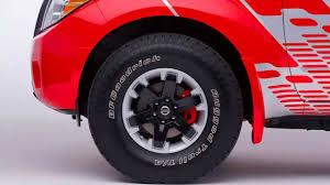 nissan frontier diesel price nissan frontier diesel runner 2014 motor cummins 200 cv youtube