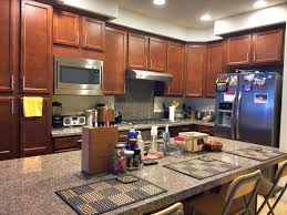 100 kitchen cabinets san jose ca aire rentals san jose ca