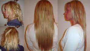 how much are extensions how much are permanent hair extensions uk indian remy hair
