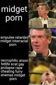 Meme The Midget - midget porn wiki dank memes amino