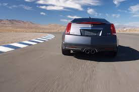 cadillac u0027s latest coupe will take your v card again gm authority
