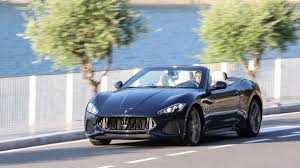 maserati granturismo sport interior 2018 maserati granturismo review everything you need to know