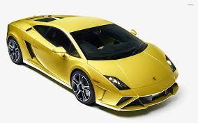 Lamborghini Gallardo Lp560 4 - lamborghini background free download wallpapers backgrounds