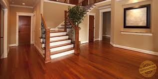 wood floors installation repairs refinishing original wood