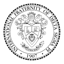 why delta sigma pi delta sigma pi at louisiana state university