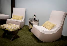Patio Furniture In Las Vegas by Vegas Company Reinvents Itself To Specialize In Custom Outdoor
