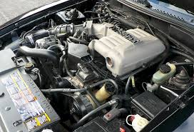 used mustang cobra engine for sale black 1995 ford mustang svt cobra coupe mustangattitude com
