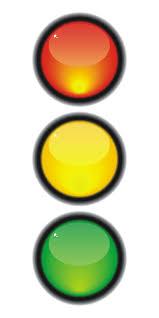 Traffic Light Clipart Clipart Light Traffic