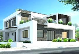 home interiors india modern house exterior designs plans 8021