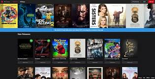top 7 best movie streaming sites free online fanatic