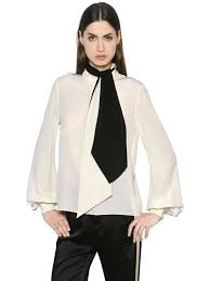 lanvin women clothing wholesale online usa find the top specials