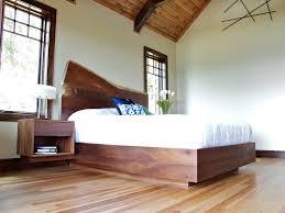 platform bed side tables u2013 tratamientos co
