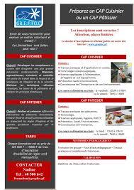 code rome commis de cuisine cv commis de cuisine 52 images lettre de motivation commis de