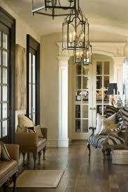 Trends In Interior Design Design Trend Black Window Trim Black Window Trims Window Trims