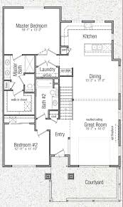 floor plans terrace townhomes view the the devonshire floor plan 4 available homes