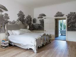 Best Wallpaper Inspiration Images On Pinterest Room - Wallpaper interior design ideas
