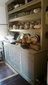 The Anne Of Green Gables House Prince Edward Island In Case You - Kitchen cabinets pei