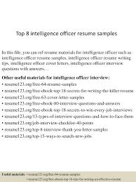 Format Of Resume For Job Application by Intelligence Specialist Sample Resume Grader Operator Sample Resume
