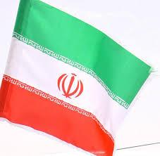 National Flag Iran Festnahmen Iran Vergleicht Christliche Missionare Mit Taliban Welt