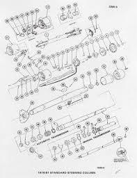 1974 camaro pdm assembly u0026 service info