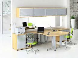 furniture wonderful best home office desk on furniture with best