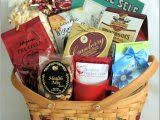 get well soon basket ideas get well soon baskets decorative 340279 basket ideas