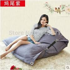 online get cheap purple sofa bed aliexpress com alibaba group