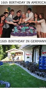 Sweet 16 Meme - 25 best memes about sweet 16 birthday image sweet 16