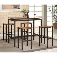 Pub Bar Stools by 1000 Ideas About Bar Table And Stools On Pinterest Outdoor Pub Bar