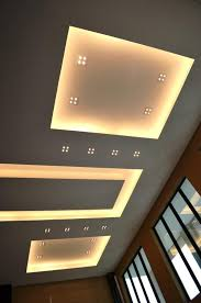Best  Modern Ceiling Ideas On Pinterest Modern Ceiling Design - Home ceilings designs