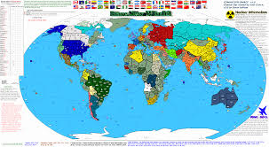 World Of Work Map by File Brave New World Start Png Wikipedia