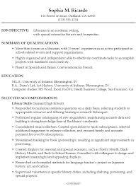 exles of a chronological resume functional resume template for education http www resumecareer