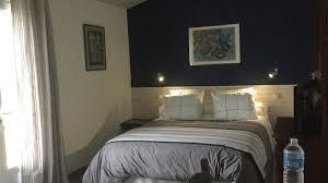 chambre d hote la couarde sur mer chambre d hotes ile de ré chambre d hôtes très calme et proche plage
