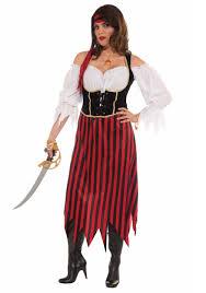 plus size pirate blouse plus size pirate maiden costume