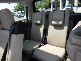 land rover lr4 interior sunroof white land rover lr4 in florida for sale used cars on buysellsearch