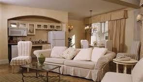 Wyndham Nashville One Bedroom Suite Wyndham Riverside Suites Wyndham Riverside Suites
