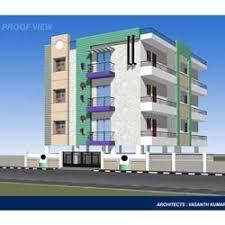 building design commercial building design services in rajajinangar bengaluru