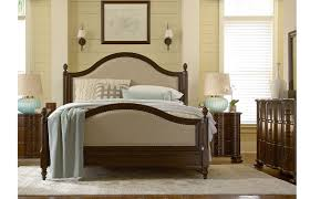 Universal Bedroom Furniture American Furniture Co Designed For Your Lifestyle