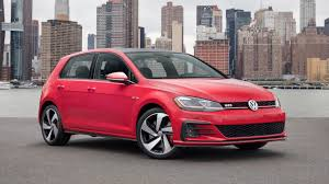 volkswagen gti racing vwvortex com us spec facelifted 2018 volkswagen golf golf gti