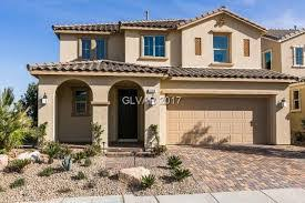 two story houses summerlin two story homes for sale summerlin real estate for sale