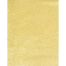 glitter wrapping paper the aboslute cutest wrapping paper you need for all your gifts