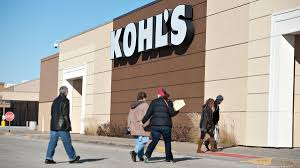 what is open on thanksgiving kohl u0027s ceo says reaction to under armour launch has been