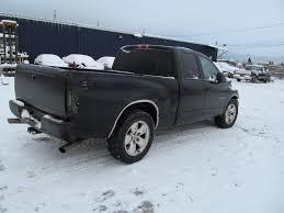 Dodge Ram 1500 Truck Parts - dodge ram 1500