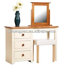 bedroom furniture names names of bedroom furniture pieces bedroom
