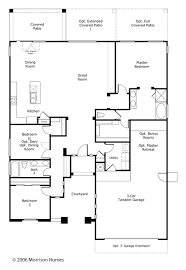most popular floor plans home for sale 17914 w verdin road goodyear az 85338