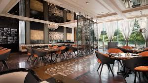 interior designers companies top interior design companies hirsch bedner associates best