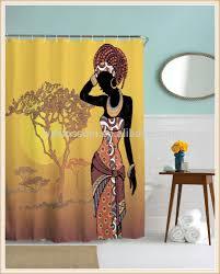 halloween shower curtain set for sale halloween shower curtain set halloween shower curtain