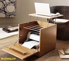 space saver desks home office interior paint color trends www