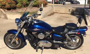 1600 suzuki marauder motorcycles for sale